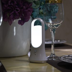 Multi-function Night Light 4rth G