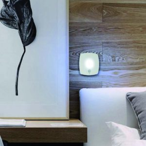 Led Wireless Cabinet Light with Motion Sensor