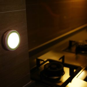 Mini Sensor Night Light 1st G