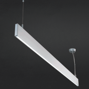LED-048-B-1 (unlinkable)